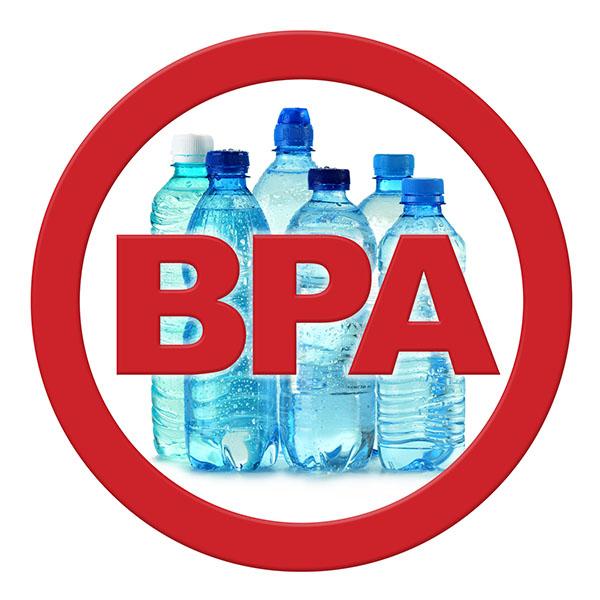 BPA là gì
