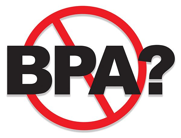 phòng tránh BPA