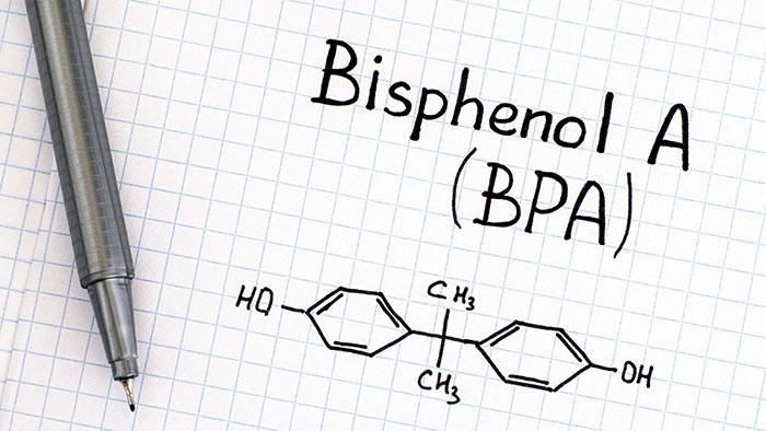 BPA là gì và giải pháp phòng tránh