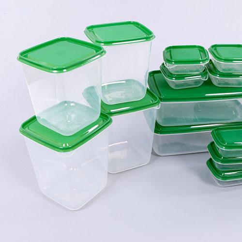 combo bộ hộp đựng thực phẩm oem