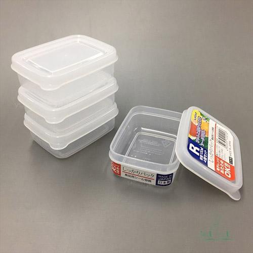 hộp chia thức ăn cho bé giá tốt nakaya
