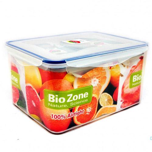 hộp nhựa đựng thực phẩm gia đình biozone