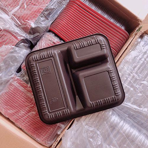 hộp cơm 3 ngăn giá rẻ số 1 sài gòn